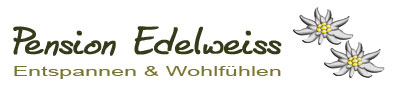 Pension Edelweiss Tanne Harz